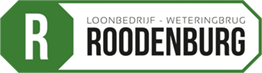 Loonbedrijf Roodenburg   Loonbedrijf Noord-Holland
